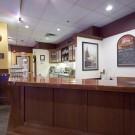 Dining Room - Bar