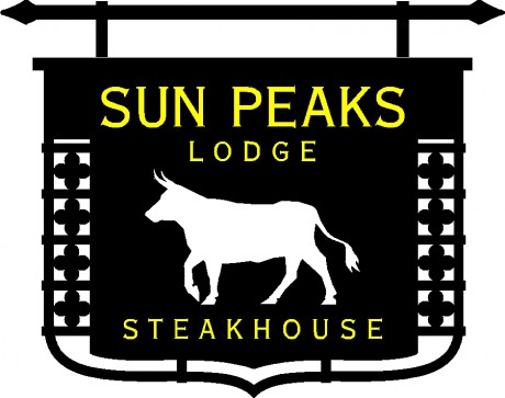 Sun Peaks Lodge Steakhouse